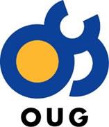大阪市での新たな物流提案やパート求人情報OUG